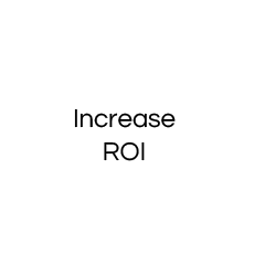 Increase-ROI1