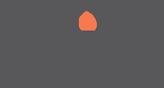 Treatment Lead Logo