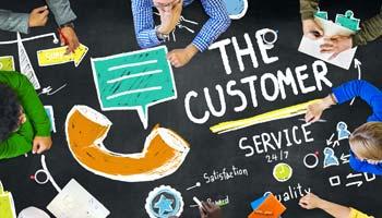 the-customer-2